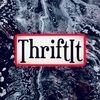 thriftits